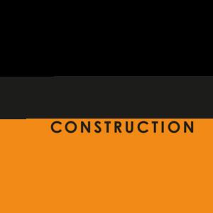 Case Digger Buckets
