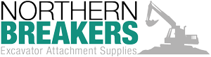 Northern Breakers Ltd