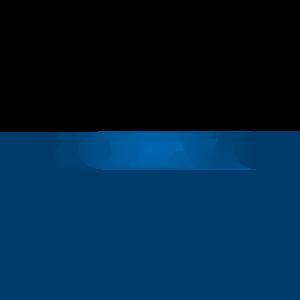 Volvo Digger Buckets